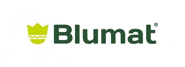 blumat_logo_RGB
